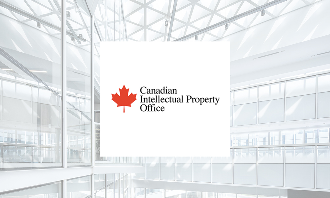 Lactiga secures a Canadian patent
