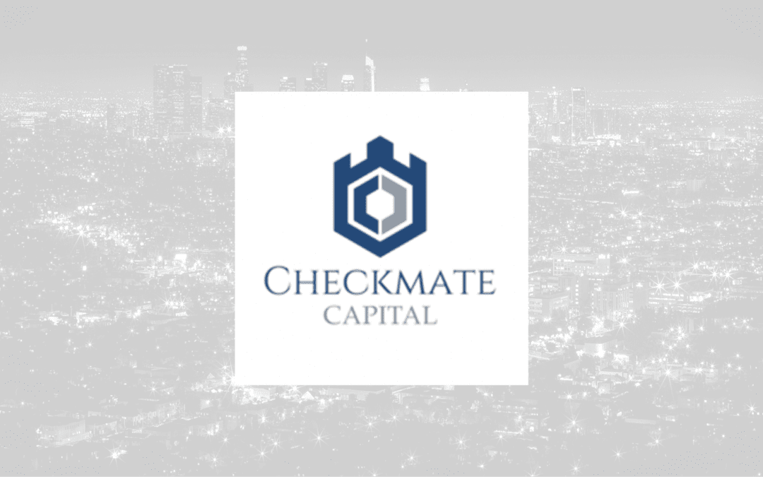 Checkmate Capital Group Completes Seed Investment in Lactiga, Inc.