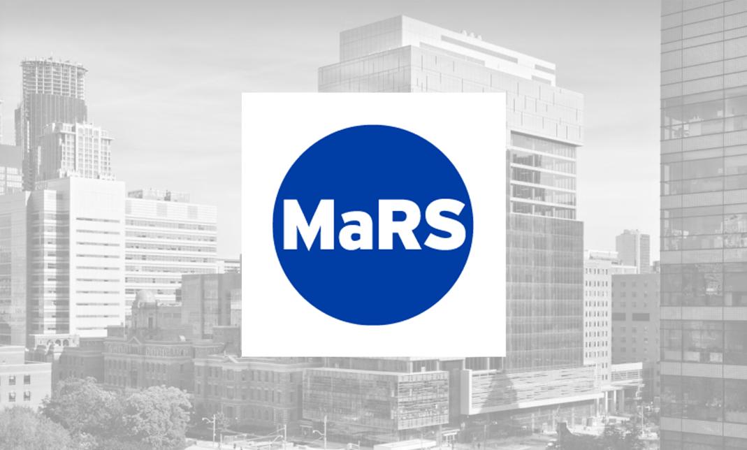 Lactiga accepted into the MaRS portfolio