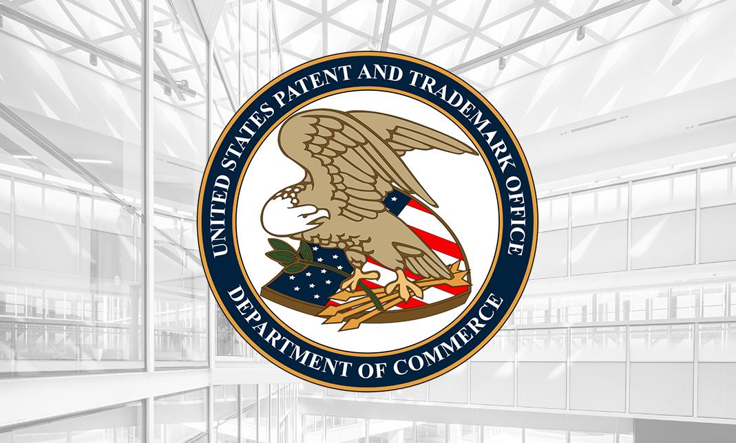 Lactiga secures its American patent